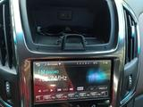 Chevrolet Cruze 2013 года за 4 750 000 тг. в Алматы – фото 5