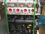 Двигатель Новый 2.0 TSI EA888 VAG (CAWA, CAWB, CBFA, CCTA… за 950 000 тг. в Нур-Султан (Астана)