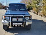 Mitsubishi Pajero 1993 года за 4 700 000 тг. в Талдыкорган – фото 2
