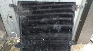 Радиатор кондиционера на ML 500 за 20 000 тг. в Алматы