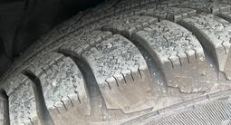 Chevrolet Aveo 2014 года за 3 300 000 тг. в Нур-Султан (Астана) – фото 4