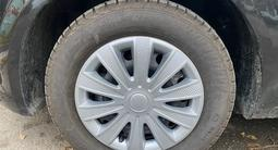 Chevrolet Aveo 2014 года за 3 300 000 тг. в Нур-Султан (Астана) – фото 5