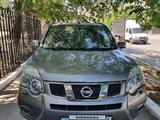 Nissan X-Trail 2013 года за 6 500 000 тг. в Актобе
