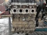Двигатель 2л Volkswagen Passat B6 BVY из Европы за 100 000 тг. в Челябинск – фото 3