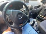 ВАЗ (Lada) Largus (фургон) 2014 года за 3 300 000 тг. в Алматы – фото 5