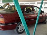 Opel Vectra 1993 года за 800 000 тг. в Кызылорда – фото 2