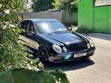Mercedes-Benz E 500 2003 года за 4 000 000 тг. в Алматы