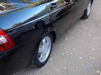 ВАЗ (Lada) 2170 (седан) 2012 года за 2 800 000 тг. в Атырау
