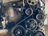 Контрактные двигателя АКПП из Японии! за 91 487 тг. в Алматы