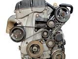 Двигатель на Hyundai Sonata NF, Хундай Соната НФ за 320 000 тг. в Алматы