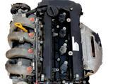 Двигатель на Hyundai Sonata NF, Хундай Соната НФ за 320 000 тг. в Алматы – фото 2