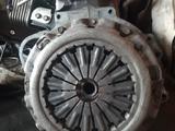 Двигатель за 950 000 тг. в Талдыкорган