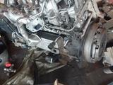 Двигатель за 950 000 тг. в Талдыкорган – фото 4