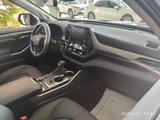 Toyota Highlander 2021 года за 35 499 990 тг. в Алматы – фото 3
