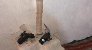 Бачек омывателя за 7 000 тг. в Караганда