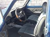 ВАЗ (Lada) 2131 (5-ти дверный) 2002 года за 600 000 тг. в Актау – фото 3