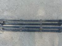 Усилитель двери на Volkswagen PassatВ3 за 4 000 тг. в Алматы