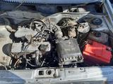 ВАЗ (Lada) 2115 (седан) 2001 года за 700 000 тг. в Алматы – фото 4