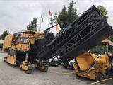 Caterpillar  PM620 2021 года в Нур-Султан (Астана)