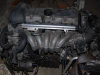 Двигатель B5244S для Volvo S70 за 320 000 тг. в Алматы