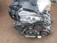 Двигатель камри 2.4 2az за 100 000 тг. в Кокшетау
