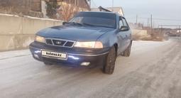 Daewoo Nexia 2007 года за 795 000 тг. в Нур-Султан (Астана)