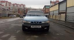 Daewoo Nexia 2007 года за 795 000 тг. в Нур-Султан (Астана) – фото 5