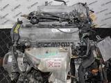Двигатель TOYOTA 4S-FE Доставка ТК! Гарантия! за 377 000 тг. в Кемерово