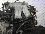 Двигатель TOYOTA 4S-FE Доставка ТК! Гарантия! за 377 000 тг. в Кемерово – фото 4