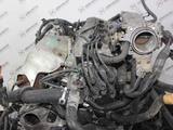 Двигатель TOYOTA 4S-FE Доставка ТК! Гарантия! за 377 000 тг. в Кемерово – фото 5