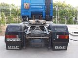 DAF 2011 года за 13 500 000 тг. в Шымкент – фото 2