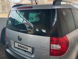 Skoda Yeti 2013 года за 5 000 000 тг. в Шымкент – фото 3