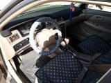 Toyota Camry 1999 года за 3 200 000 тг. в Жезказган – фото 4