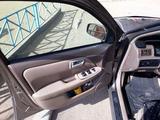 Toyota Camry 1999 года за 3 200 000 тг. в Жезказган – фото 5