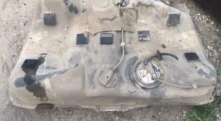 Бак топливный Toyota Camry v50 2.5 2013 (б у) за 36 000 тг. в Костанай