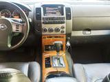Nissan Pathfinder 2006 года за 4 500 000 тг. в Алматы – фото 3