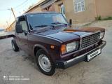 ВАЗ (Lada) 2104 2012 года за 1 980 000 тг. в Шымкент – фото 5