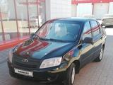 ВАЗ (Lada) 2190 (седан) 2012 года за 1 100 000 тг. в Костанай
