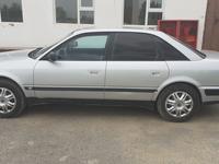 Audi 100 1991 года за 1 500 000 тг. в Кызылорда