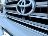 Toyota Land Cruiser 2014 года за 18 200 000 тг. в Жезказган – фото 3
