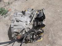 Контрактная коробка автомат акпп Тойота Авенсис 1.6 Toyota Avensis 1… за 140 000 тг. в Семей