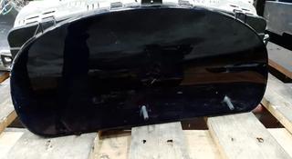 Щиток приборов оптитрон на Subaru b4 за 111 тг. в Алматы