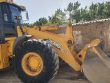 XCMG  LW500 2011 года за 6 500 000 тг. в Туркестан – фото 2