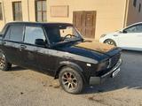 ВАЗ (Lada) Жигули 2003 года за 550 000 тг. в Жанаозен – фото 2