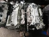 Авторазбор кузовных деталей, двигателей, коробок автомат и механики в Хромтау – фото 3
