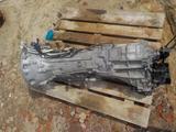Авторазбор кузовных деталей, двигателей, коробок автомат и механики в Хромтау – фото 5