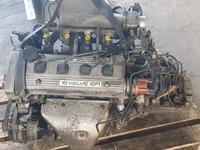 Мотор за 100 тг. в Тараз