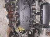 Двигатель 1.3 1.5 12 valve за 175 000 тг. в Алматы