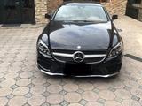 Mercedes-Benz CLS 400 2015 года за 18 500 000 тг. в Алматы