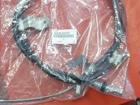 Трос ручника за 1 000 тг. в Алматы
